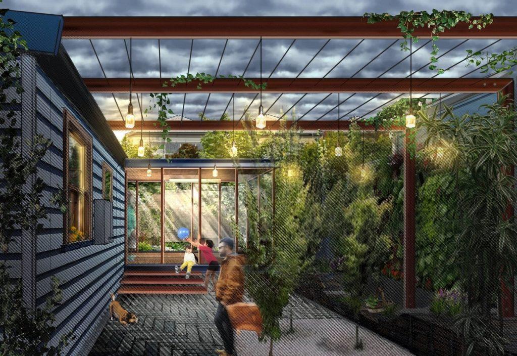 Top Architecture Firms In Australia - Australian Female Architects