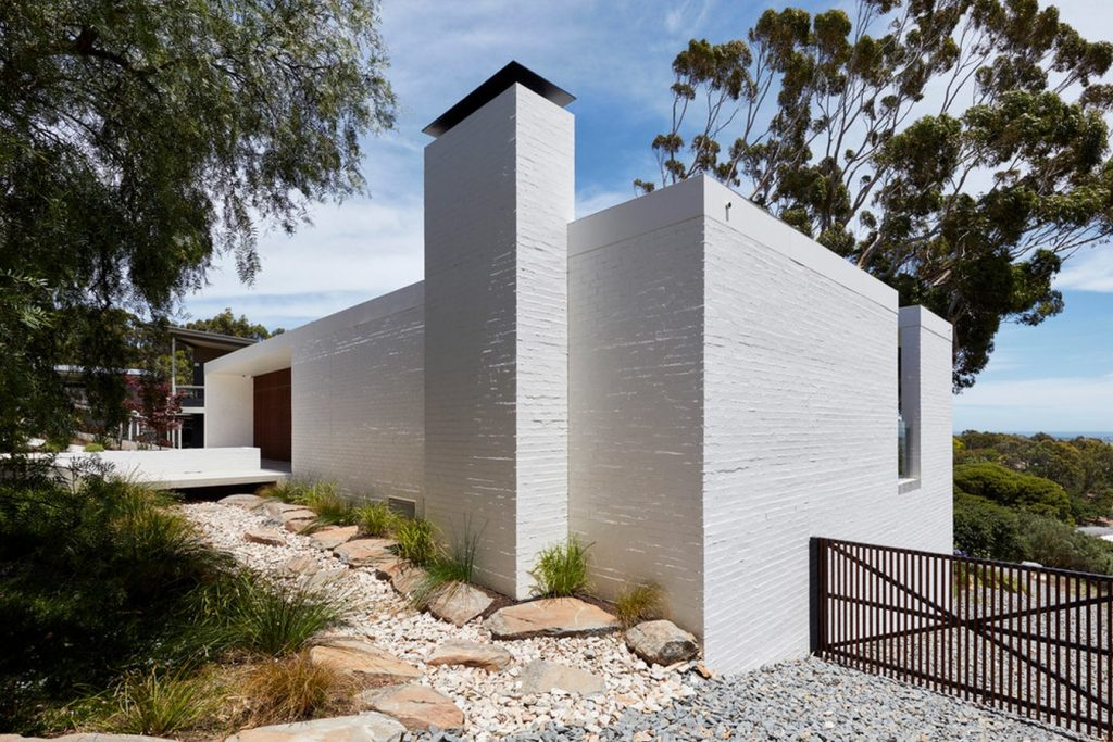 Architects In Adelaide– Top 75 Architecture Firms In Adelaide - Sheet1
