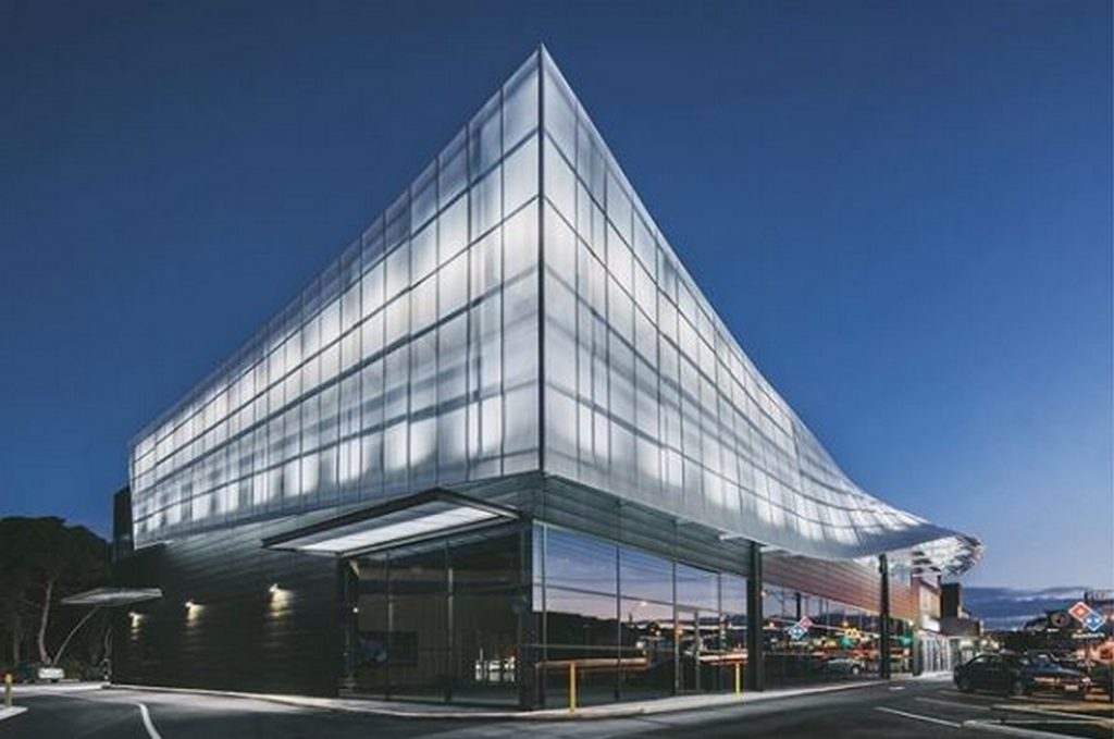 Architects In Adelaide – Top 75 Architecture Firms In Adelaide - Reynella