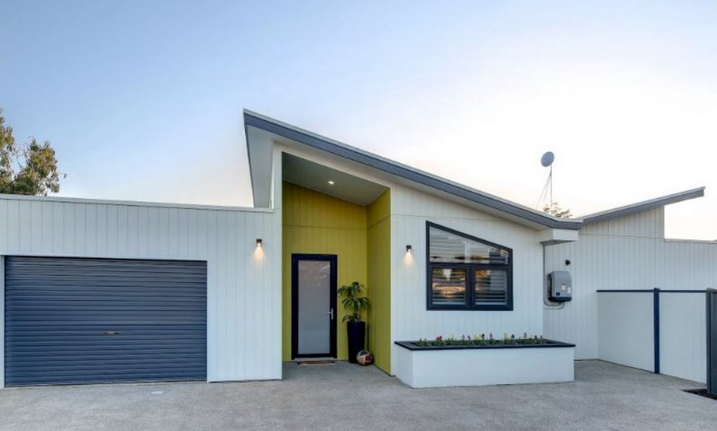 Architects In Adelaide– Top 75 Architecture Firms In Adelaide