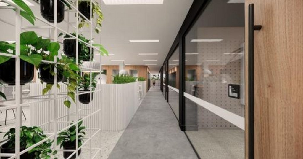 Architects In Adelaide– Top 75 Architecture Firms In Adelaide - Sheet9