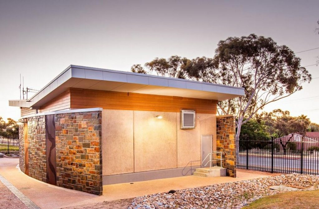 Architects In Adelaide– Top 75 Architecture Firms In Adelaide - Sheet10