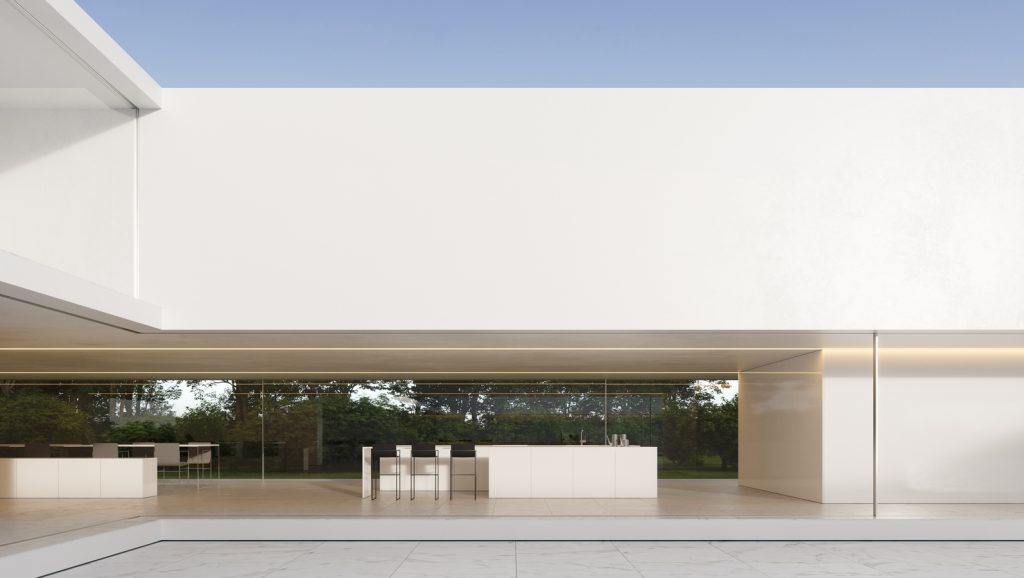 Compluvium House By Fran Silvestre Arquitectos - Sheet6