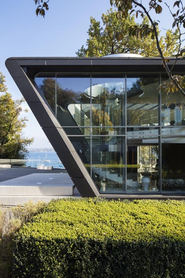 Lake House By ARRCC - Sheet2