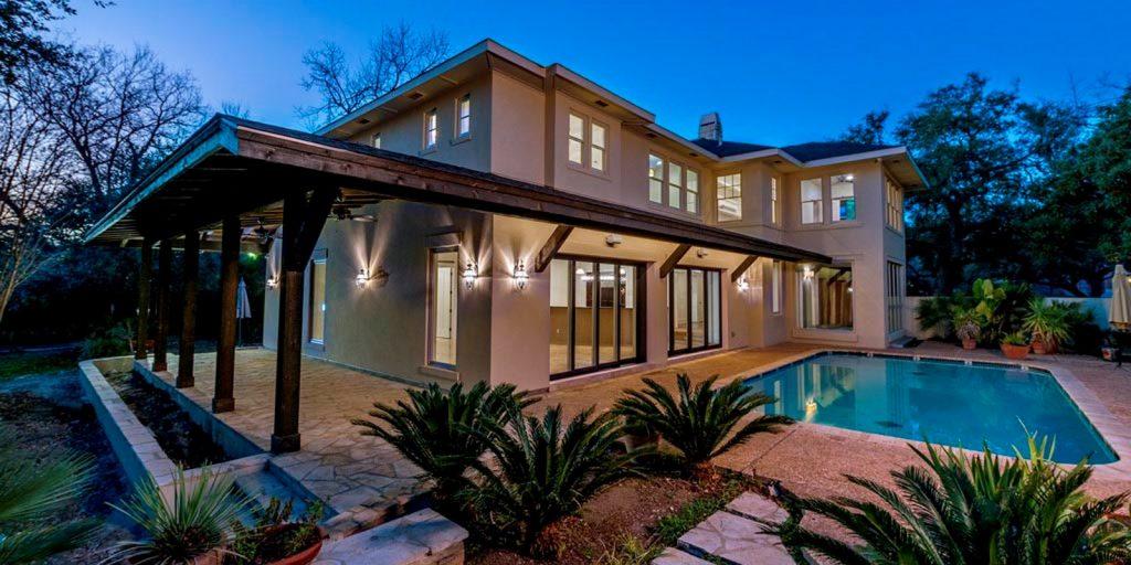 San Antonio Landscape Architects -10