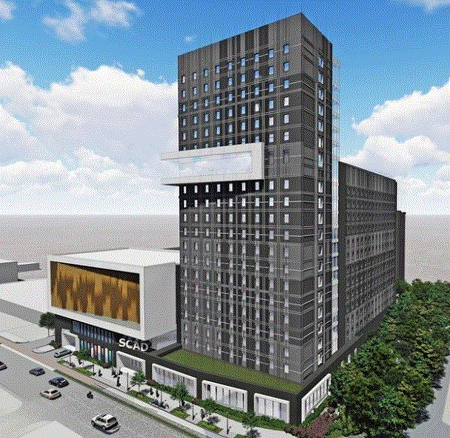 Top Architecture Firms in Atlanta -3