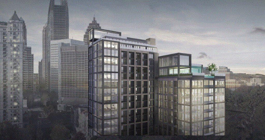 Top Architecture Firms in Atlanta -8