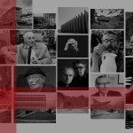 15 lesser-known architects of Switzerland - Rethinking The Future