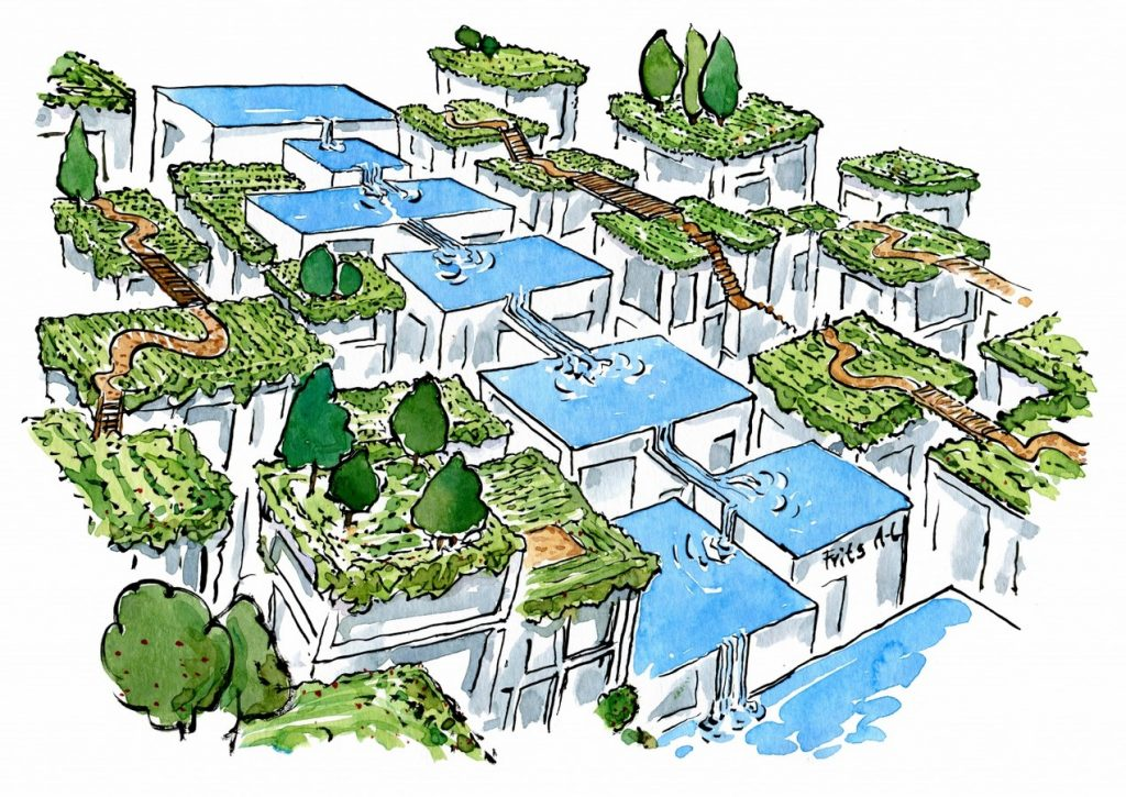 10 Sustainable Architecture Online courses -2