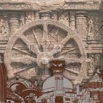 Indian Cities Bhubaneswar Odisha - Rethinking The Future