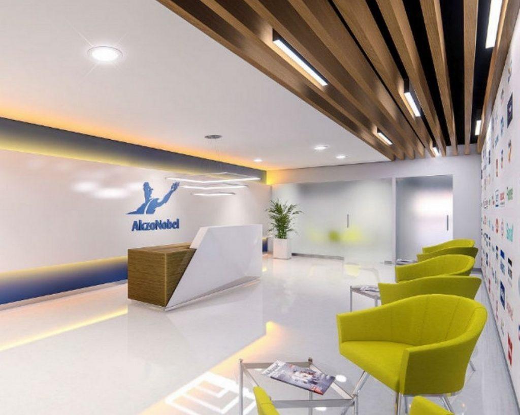 Top 40 Interior Designers in Mumbai -16