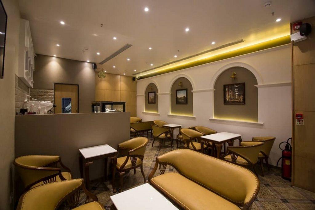 Top 40 Interior Designers in Mumbai -17