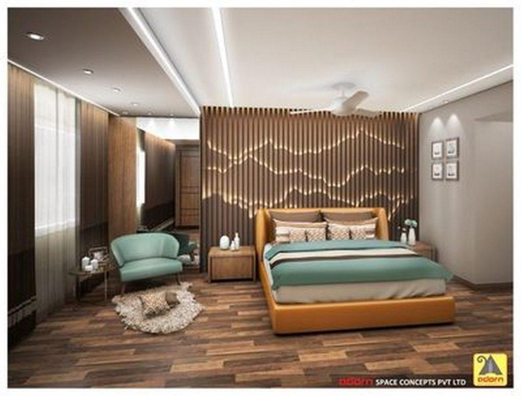 Top 40 Interior Designers in Mumbai -2