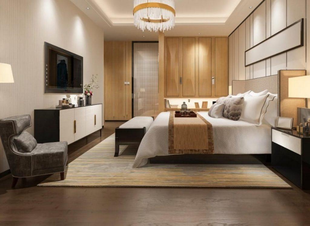 Top 40 Interior Designers in Mumbai -20