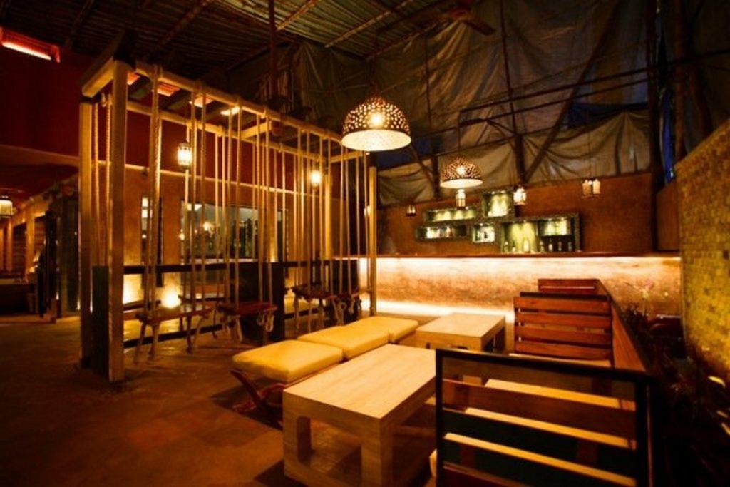 Top 40 Interior Designers in Mumbai -3