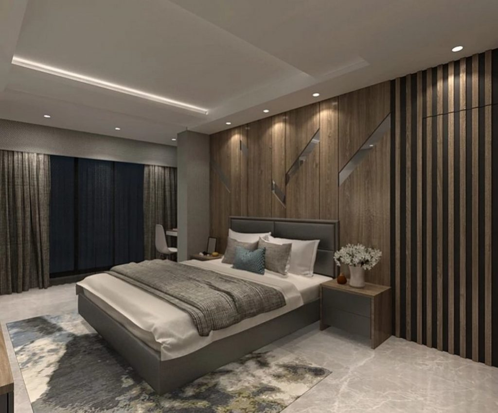 Experiential Design by Pooja Mehta-Designing Dreams