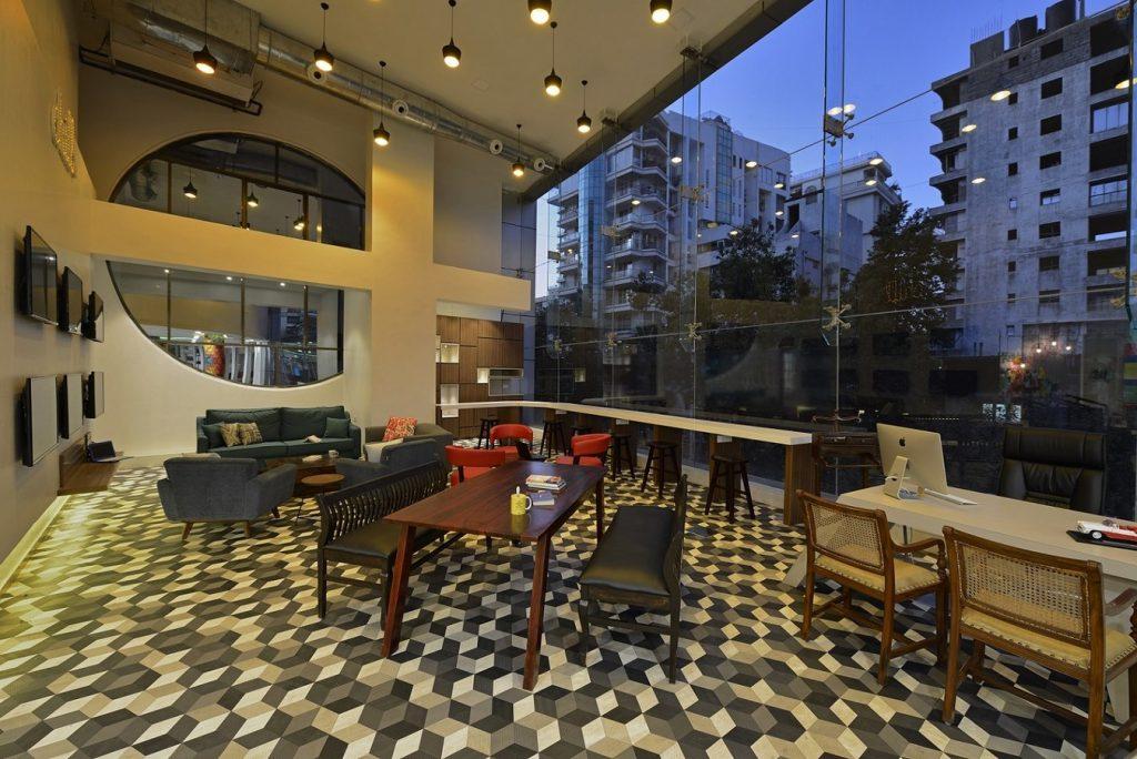 Top 40 Interior Designers in Mumbai -9