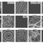 City Blocks - Why They Wont Work In India - Rethinking The Future