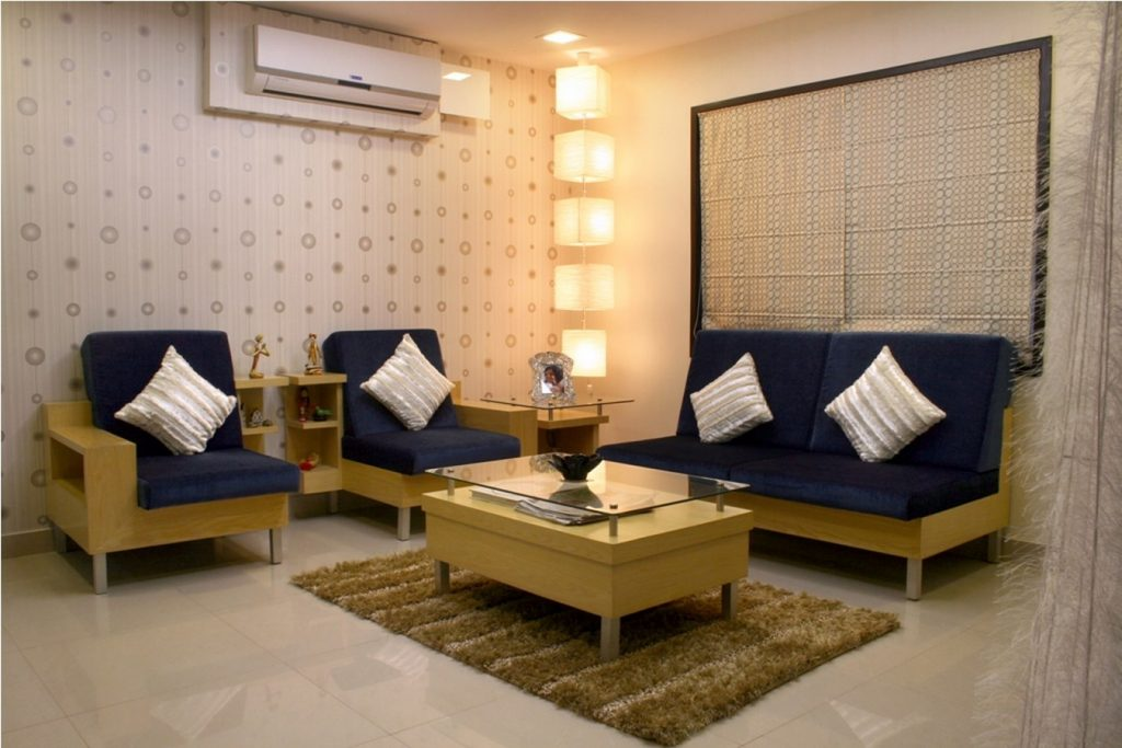 Top 30 Interior Designers in Hyderabad -3
