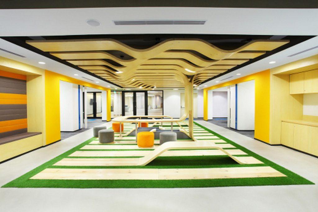 Top 30 Interior Designers in Hyderabad -4