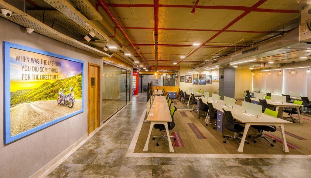 Top 30 Interior Designers in Hyderabad -6