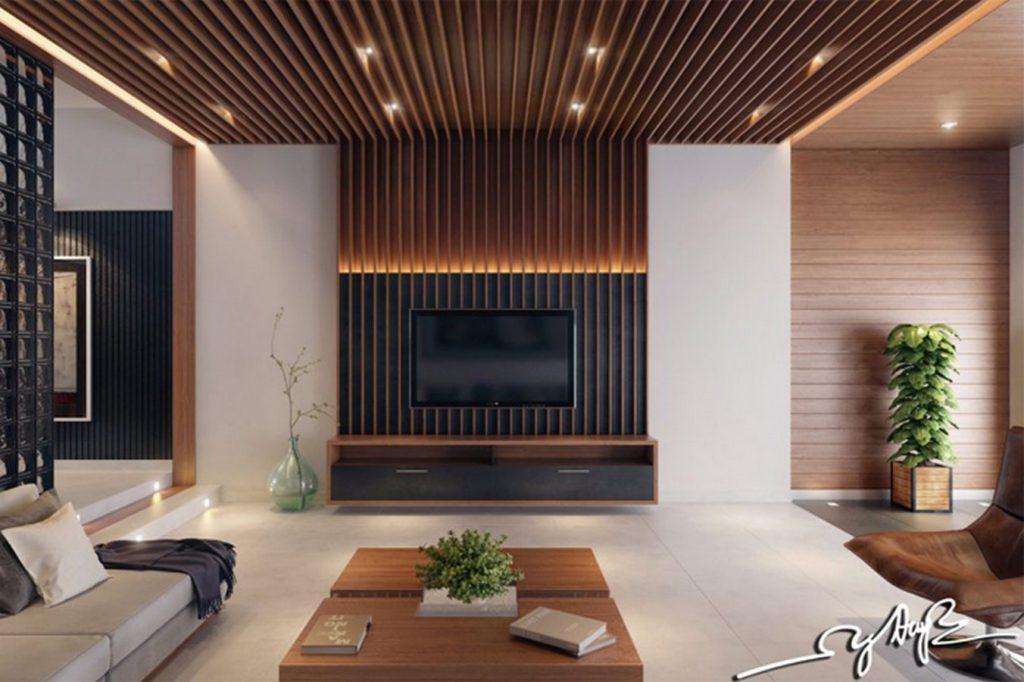 Top 30 Interior Designers in Hyderabad -7