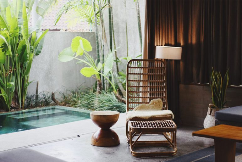 Sustainable Interiors- How Can Interior Designers Do Their Part - Rethinking The Future