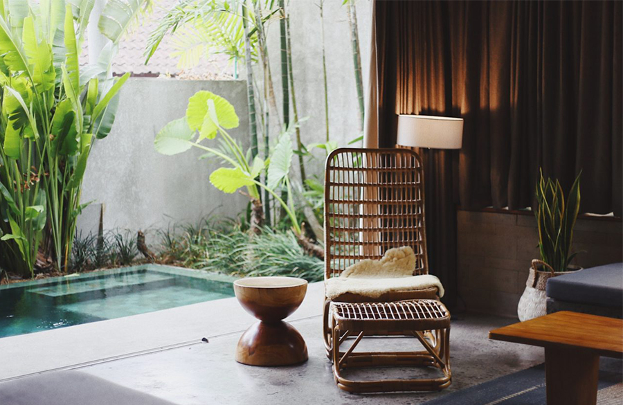 Sustainable Interiors How Can Interior Designers Do Their Part Rtf