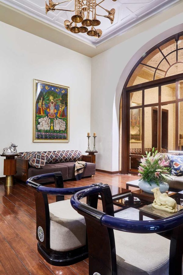 Interior Designer In Kolkata Top 40 Interior Designers In Kolkata Rtf Rethinking The Future