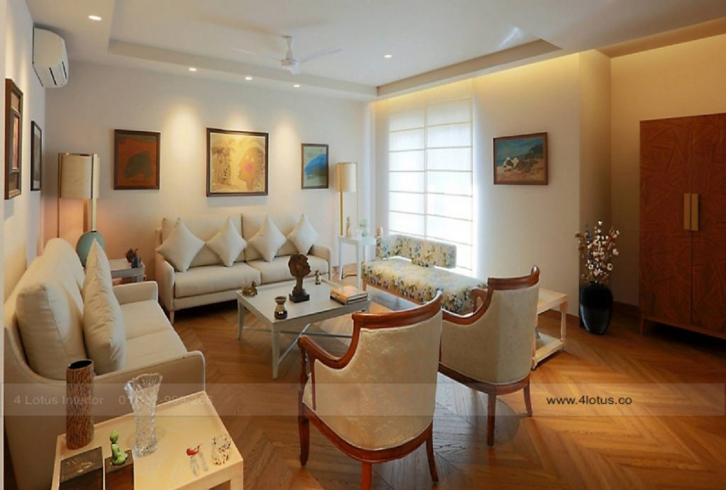 Interior Designer In Delhi Top 45 Interior Designers In Delhi Rtf Rethinking The Future