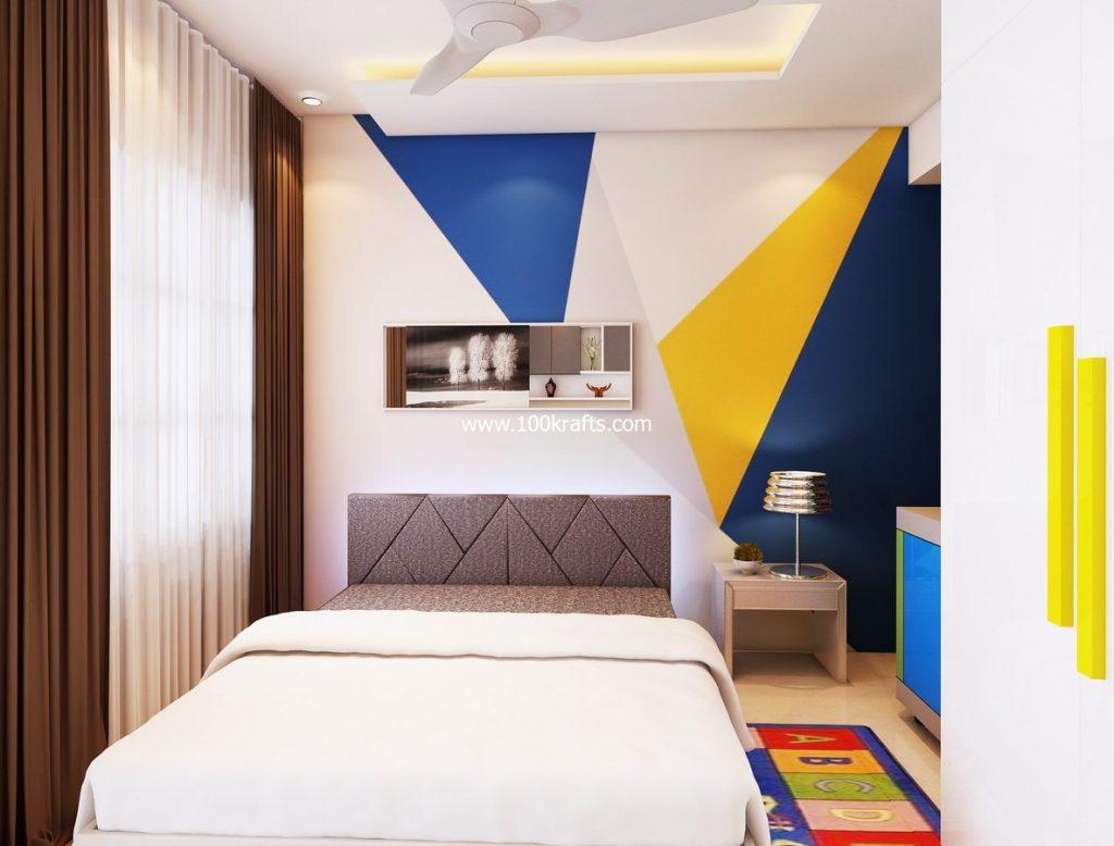 Interior Designer in Bangalore - Top 40 Interior Designers ...
