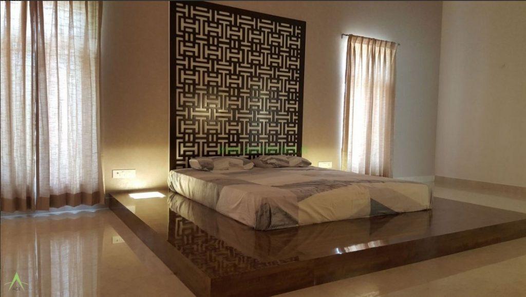 Top 40 Interior Designers in Bangalore -3