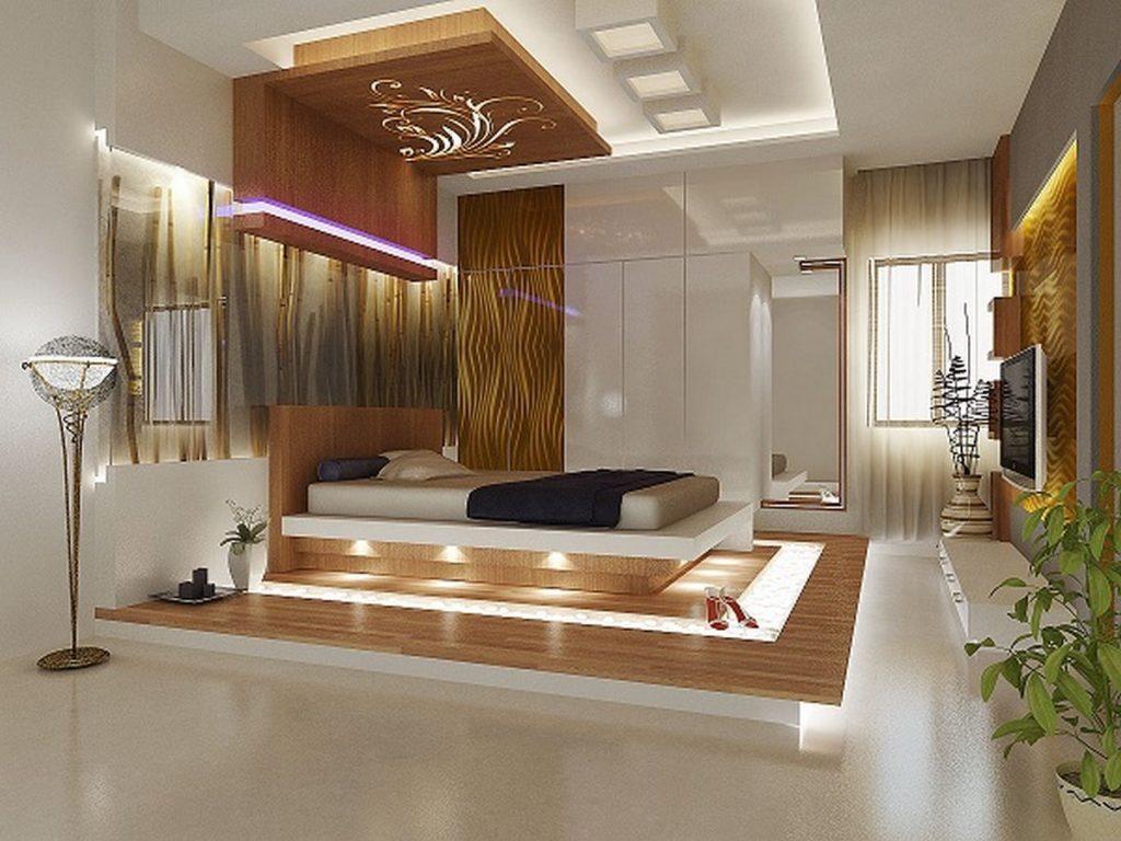 Top 40 Interior Designers in Bangalore -7
