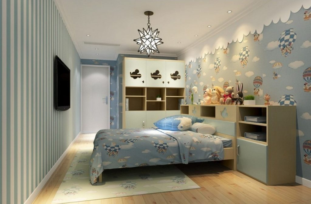 Top 25 Interior Designers in Chennai -2