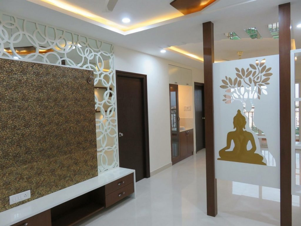 Top 25 Interior Designers in Chennai -7