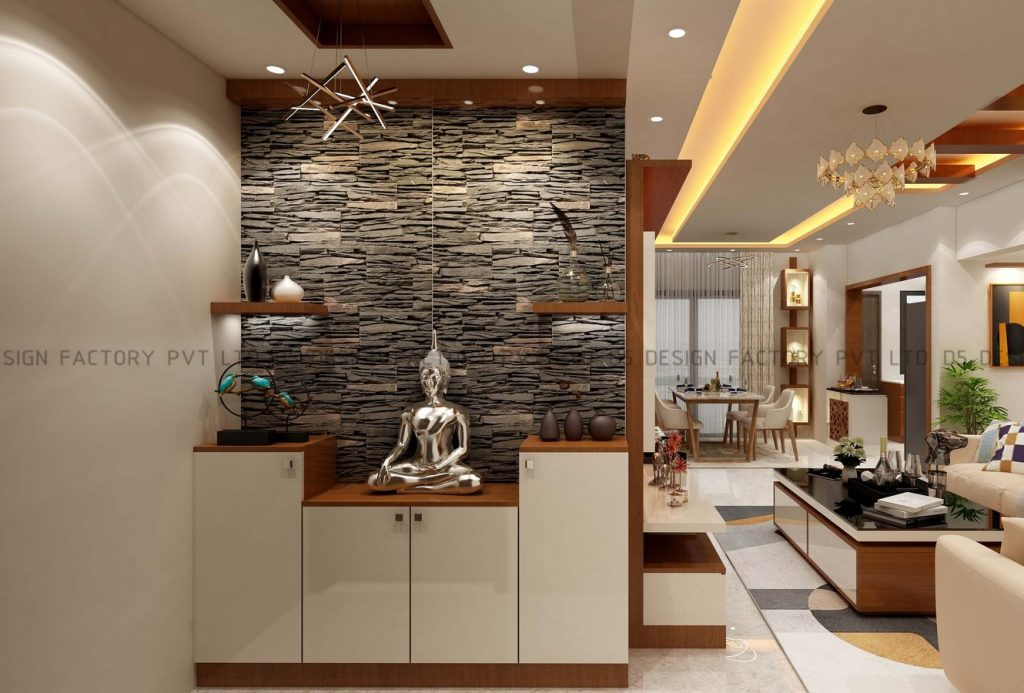 Top 25 Interior Designers in Chennai -9