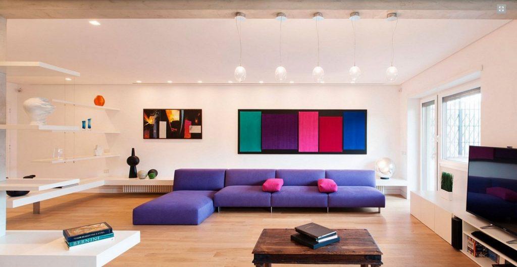 Top 30 Interior Designers in Noida -1