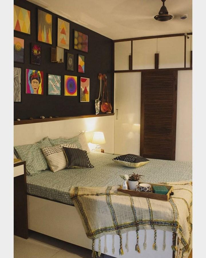 Top 30 Interior Designers in Noida -2
