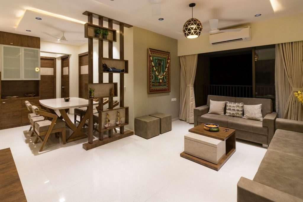 best interior design firms in ahmedabad