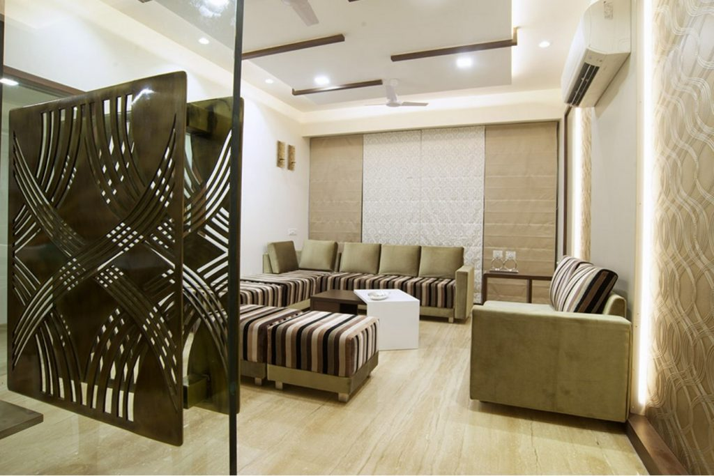Interior Designer In Ahmedabad Top 40 Interior Designers In Ahmedabad Rtf Rethinking The Future