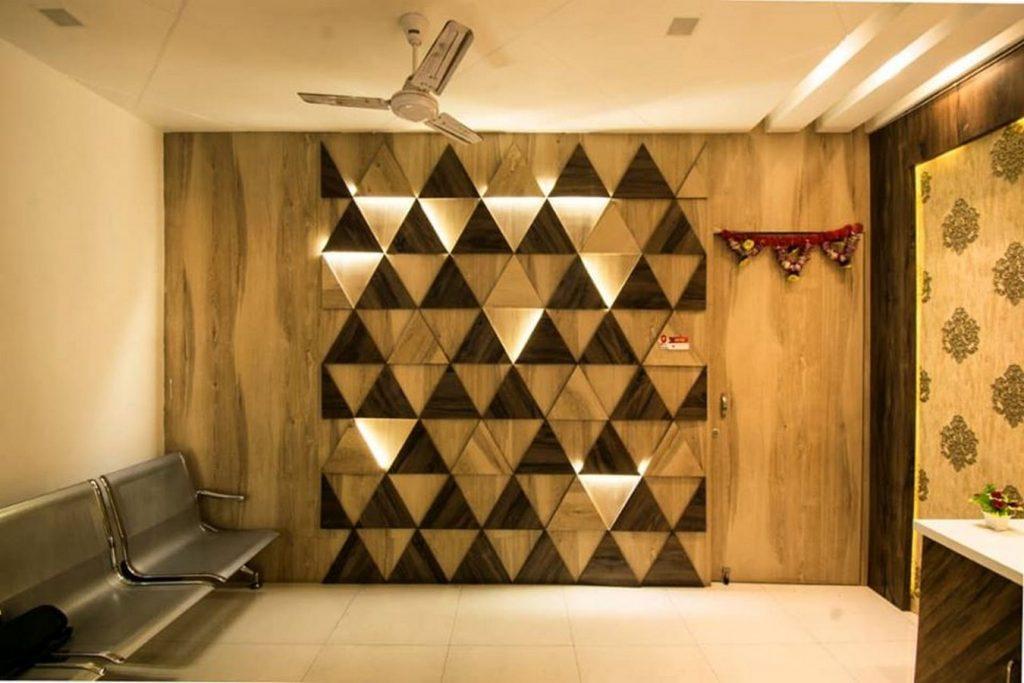 Top 25 Interior Designers in Indore -1