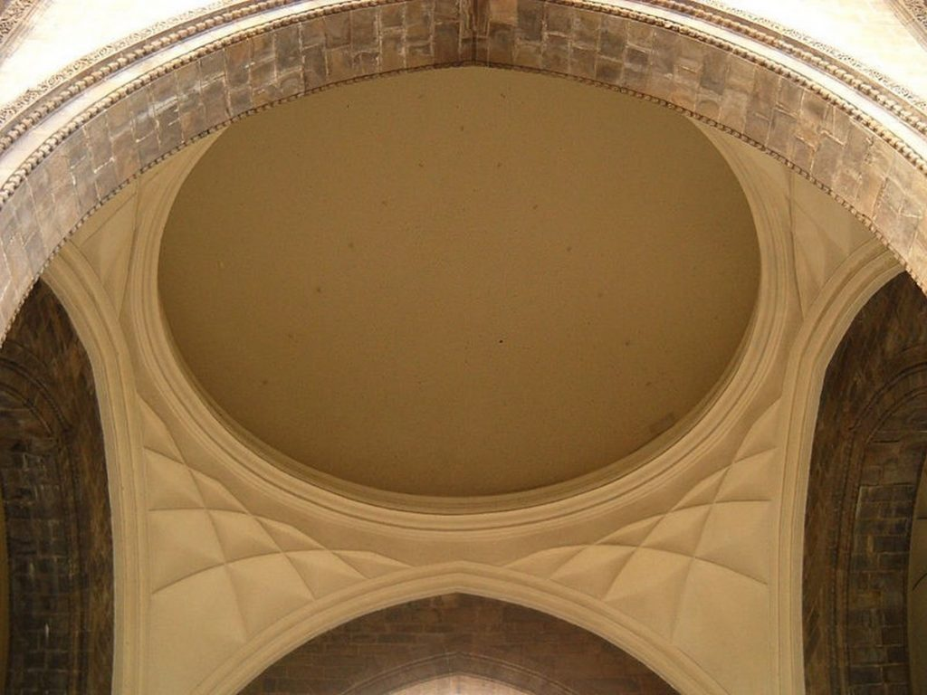 Gateway of India, Mumbai- Cultural Impact of Important Structures -5