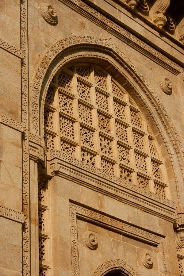 Gateway of India, Mumbai- Cultural Impact of Important Structures -6