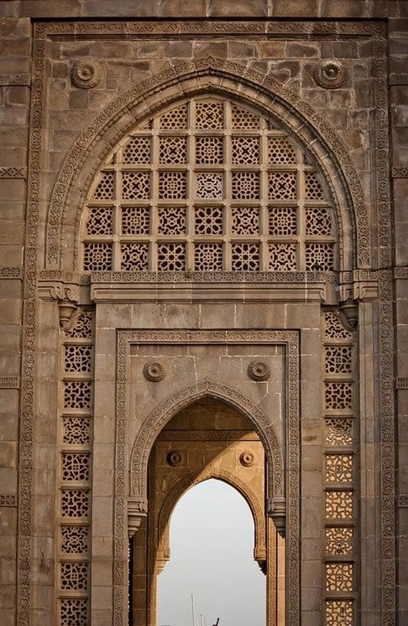 Gateway of India, Mumbai- Cultural Impact of Important Structures -7