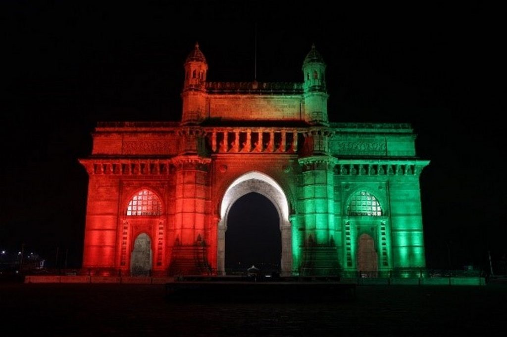 Gateway of India, Mumbai- Cultural Impact of Important Structures -9