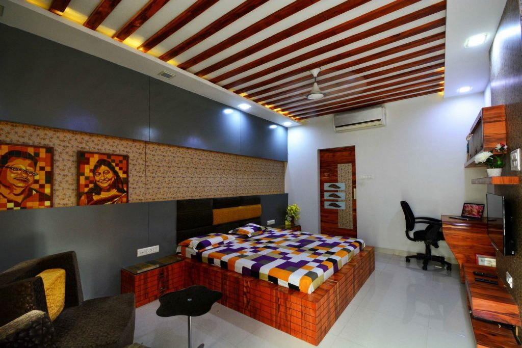 Top 50 Interior Designers in Kochi -2