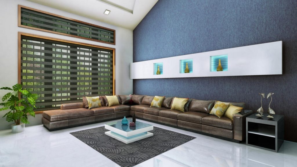 Top 50 Interior Designers in Kochi -5