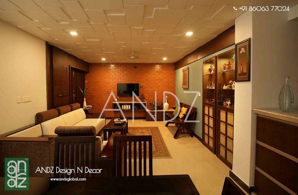 Top 50 Interior Designers in Kochi -7