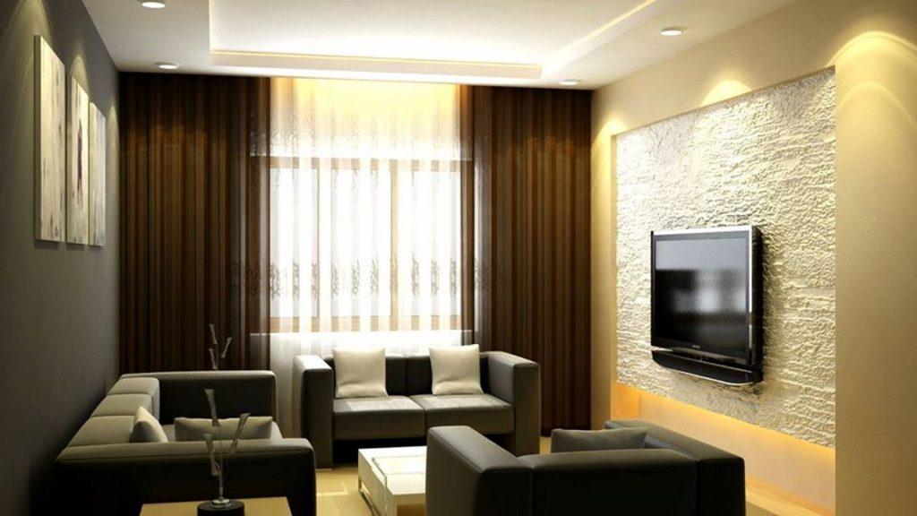 Top 50 Interior Designers in Kochi -9
