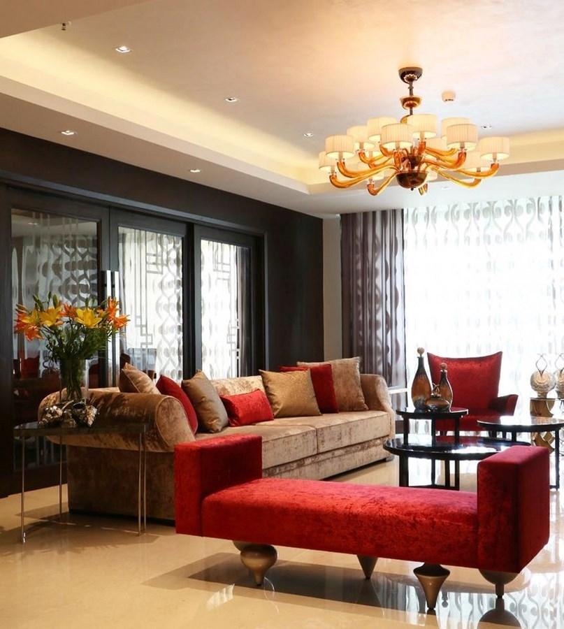 Top 30 Interior Designers in Gurgaon -3